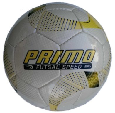 Futsal Spielball SPEED Gr. 4/290-310 g