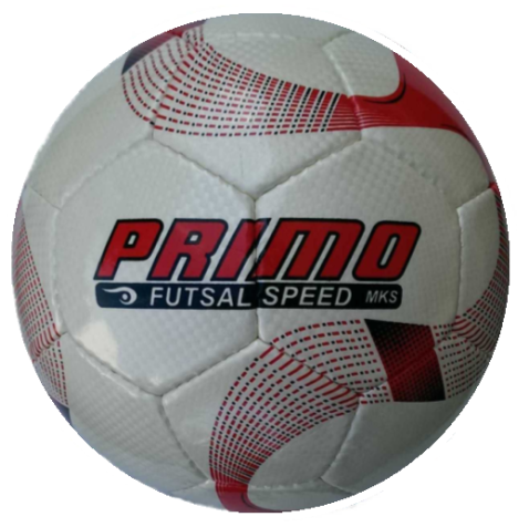 Futsal Spielball SPEED Gr. 4/345-360 g