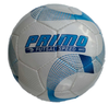 Futsal Spielball SPPED Gr. 4/440 g